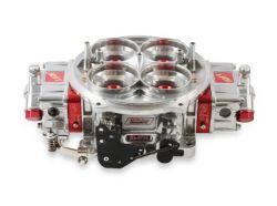 QFX 4700 Carburetor 1.710 Alky