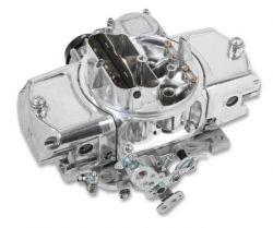 Demon ROAD DEMON, 650 CFM-VS-DL