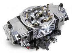 Holley 4150 ALUM ULTRA XP 650 CFM CIRCLE TRACK