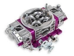 BRAWLER CARBURETOR 1050 CFM M.S.