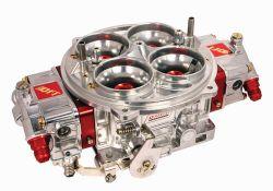 QFX 4700 Carburetor 1.800V