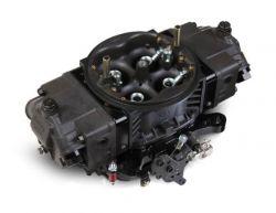 Holley 4150 ALUM ULTRA XP 950 CFM (HARD BLACK) METHANOL