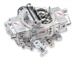 Hot Rod Carburetor 650 CFM MS