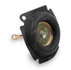 Holley SECONDARY DIAPHRAGM KIT (REINSTATE)