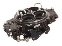 Marine Carb 1050 CFM QFX
