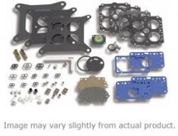 Holley RENEW KIT (REPLACE 37-750 &
