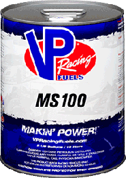 VP MS100