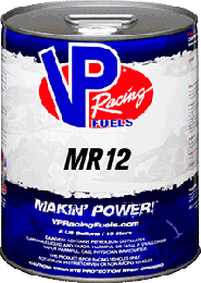 VP-MR12 5 Gallon