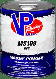 MS109 REG 15 Gallon