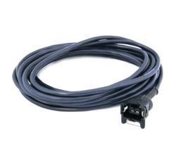 CABLE AMP JTH 144in.