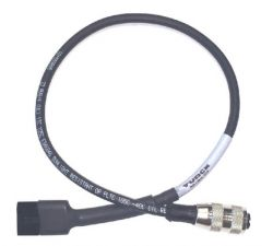 CABLE ADAPTOR RHB2