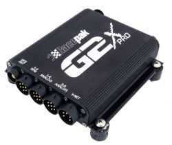 G2XPRO COMPLETE KIT