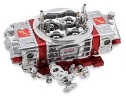 Q-Series Carburetor 850CFM CT
