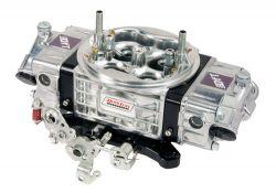 Race Q Series 850 CFM