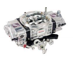 Race Q Series 950 CFM