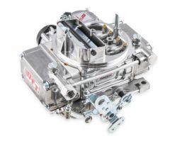 Carburetor 450 CFM V.S