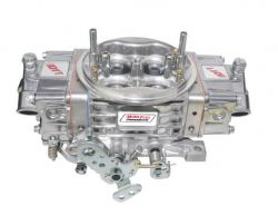 SQ-Series Carburetor 750CFM