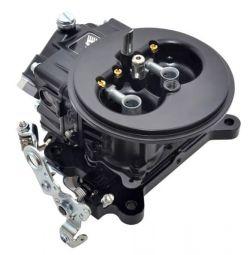 500 CFM 2 BBL GAS Gage
